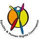humanrightssthelena.org opens in a new window or tab Burgh House Software Related Sites
