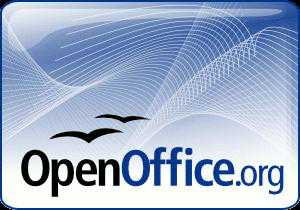 Open Office [Burgh House Software:Other Free Downloads]